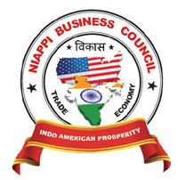 NIAPPI Business Logo